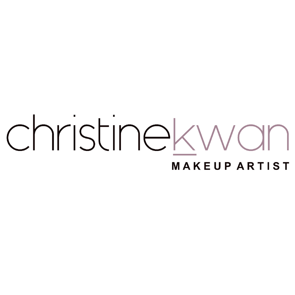 Wedding makeup, Toronto Chinese bridal makeup artist, engagement ...