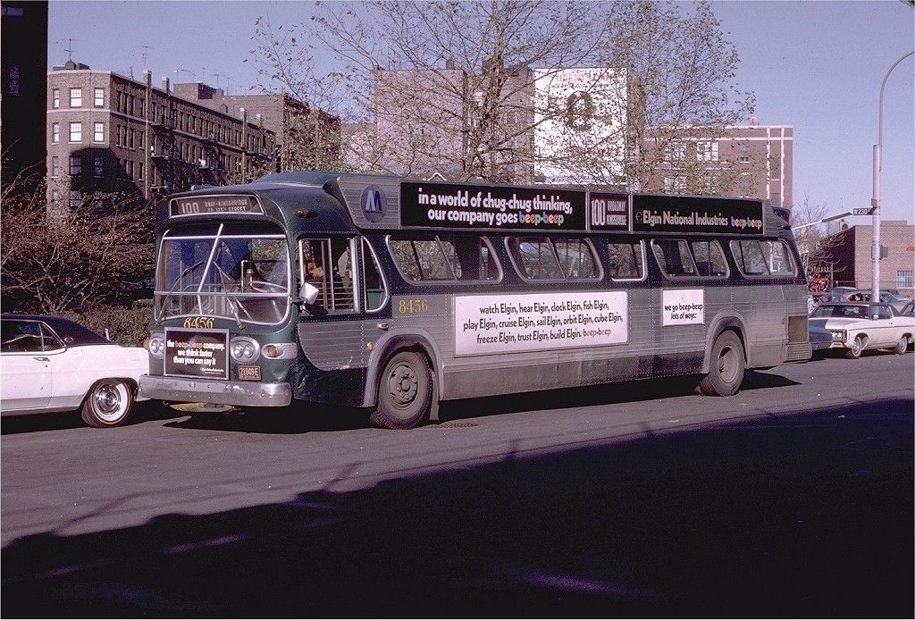 f67ca70f26bdea0b774f7e04bbe73c9e - Bus Fare From Port Authority To Jersey Gardens