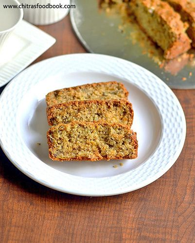 Eggless Banana Bread Recipe Vegan Cake Recipes Recipe Eggless Banana Bread Recipe Vegan Cake Eggless Banana Cake Recipe
