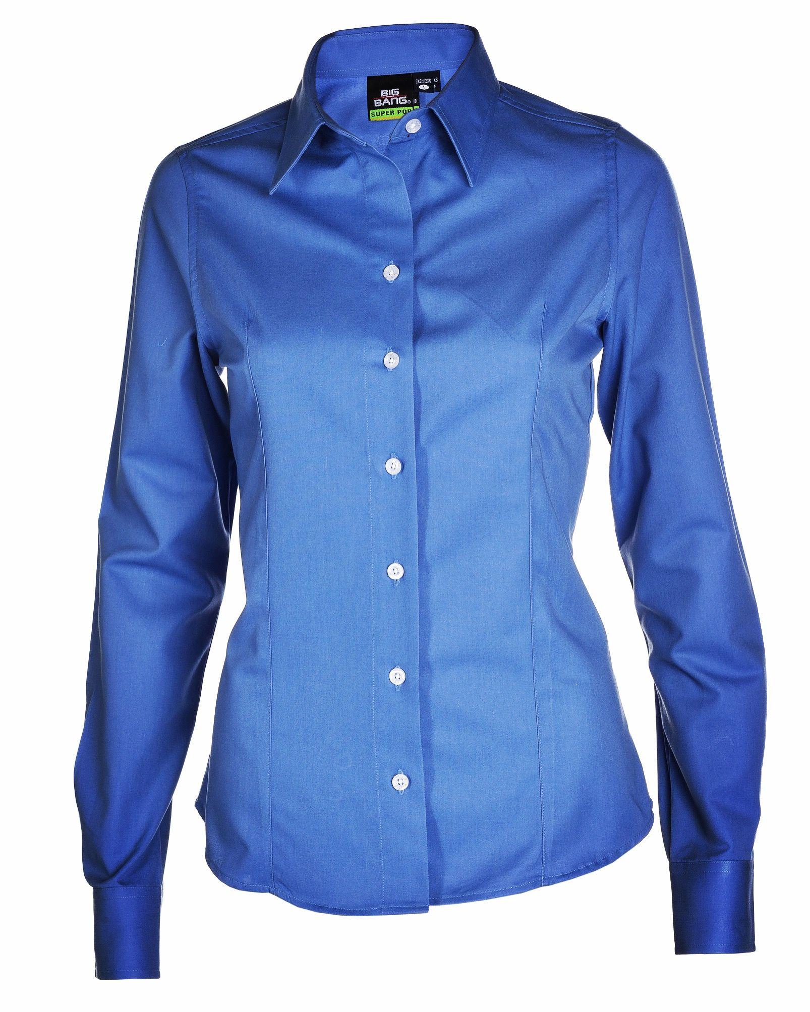 ditexa  bigbang  playeras  camisas  uniformes  morado  purple  bordado   aguascalientes  mexico  069fc78bfaec4