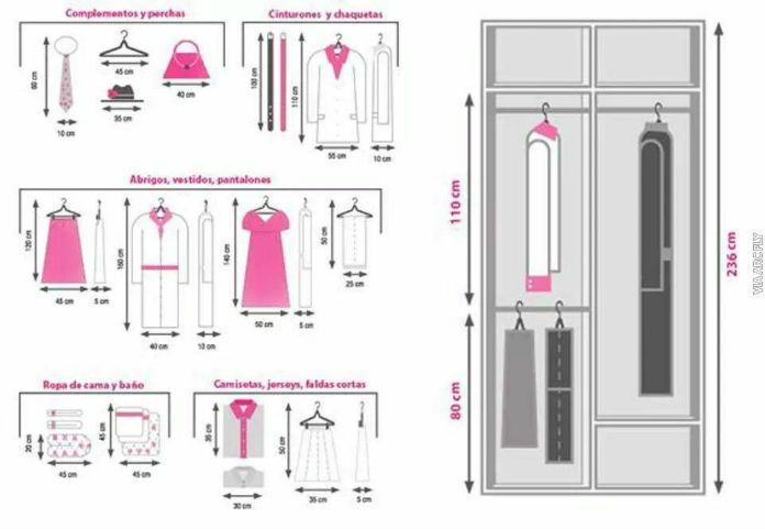 sizes dimensions wardrobe 1 architecture admirers home. Black Bedroom Furniture Sets. Home Design Ideas
