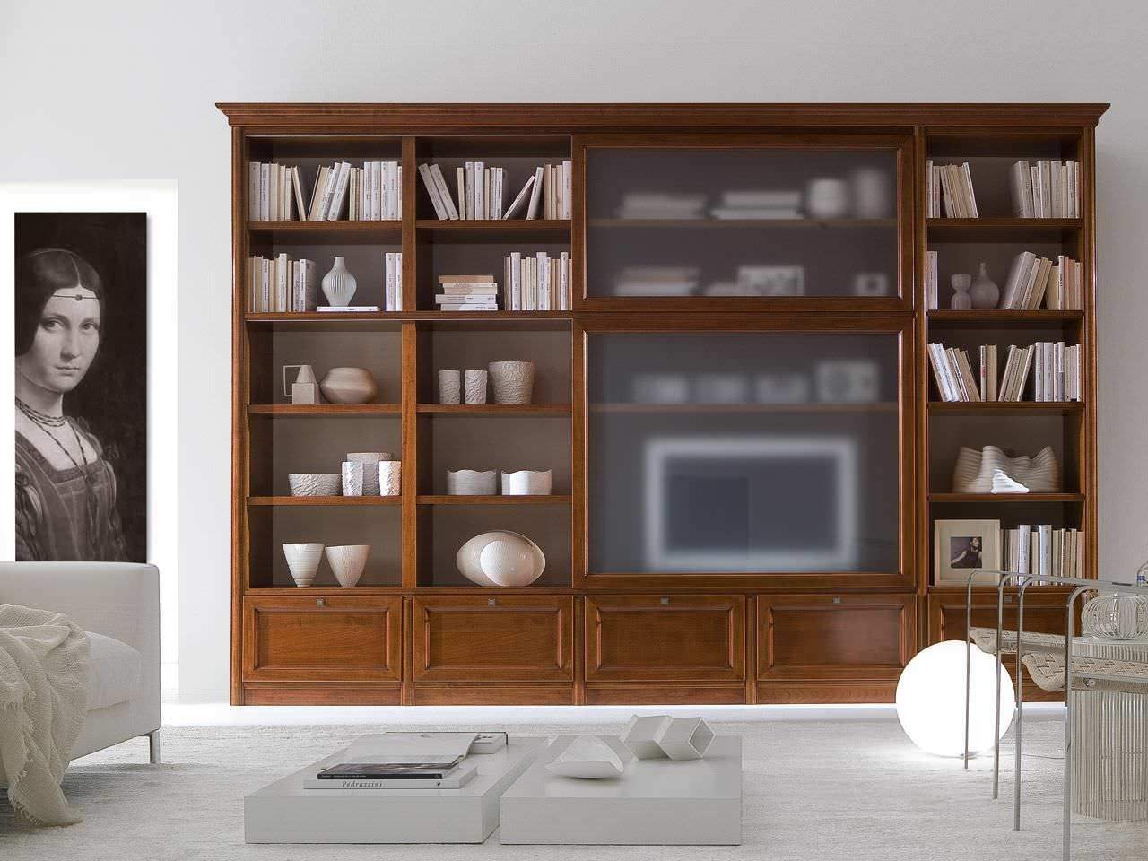 Traditional Tv Cabinets Google Search