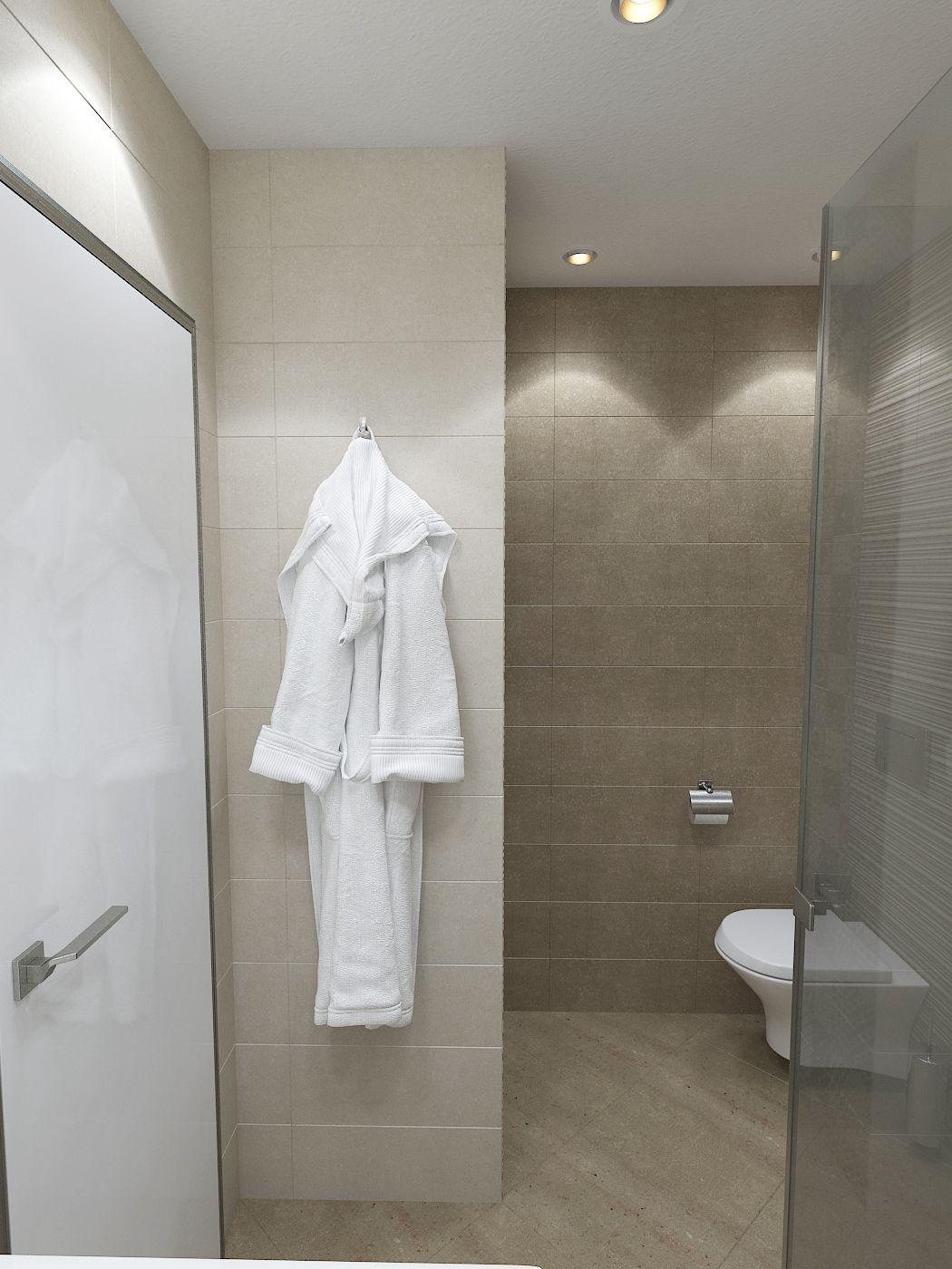 Azulejos Benadresa Metropoli Bathroom Design Visualization Bathroomdesign Bathroomrenovationideas Bathroomrenovation Interiordesign