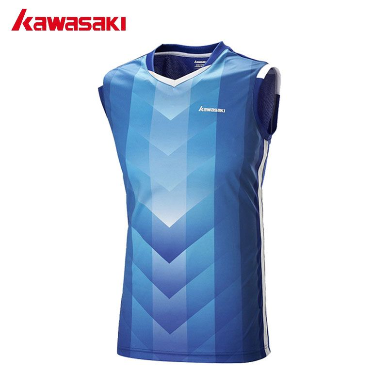 Mens Summer Fashion Quick-Drying Sports Vest Comfortable Blouse Top