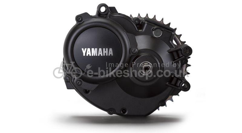 Yamaha Ebike Motor 250w Electric Bike Diy Ebike Electric Motorcycle