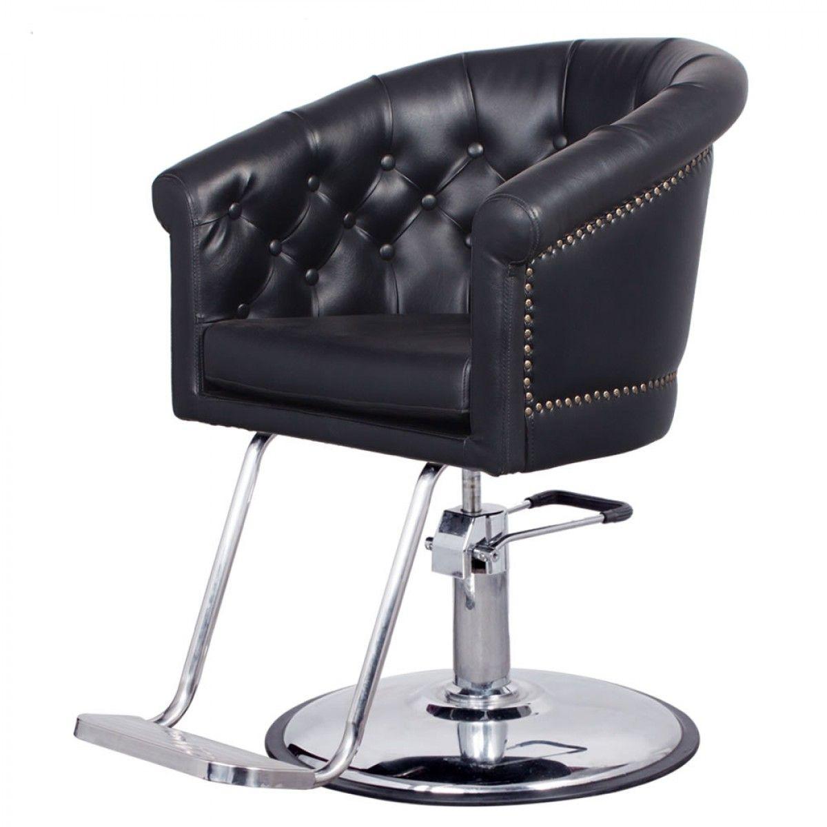 Vernazza Hair Salon Chairs Hair Styling Chairs Hairsalon Beautysalon Salonchairs Agsbeauty Agssalon Salon Styling Chairs Chairs For Sale Chair Style