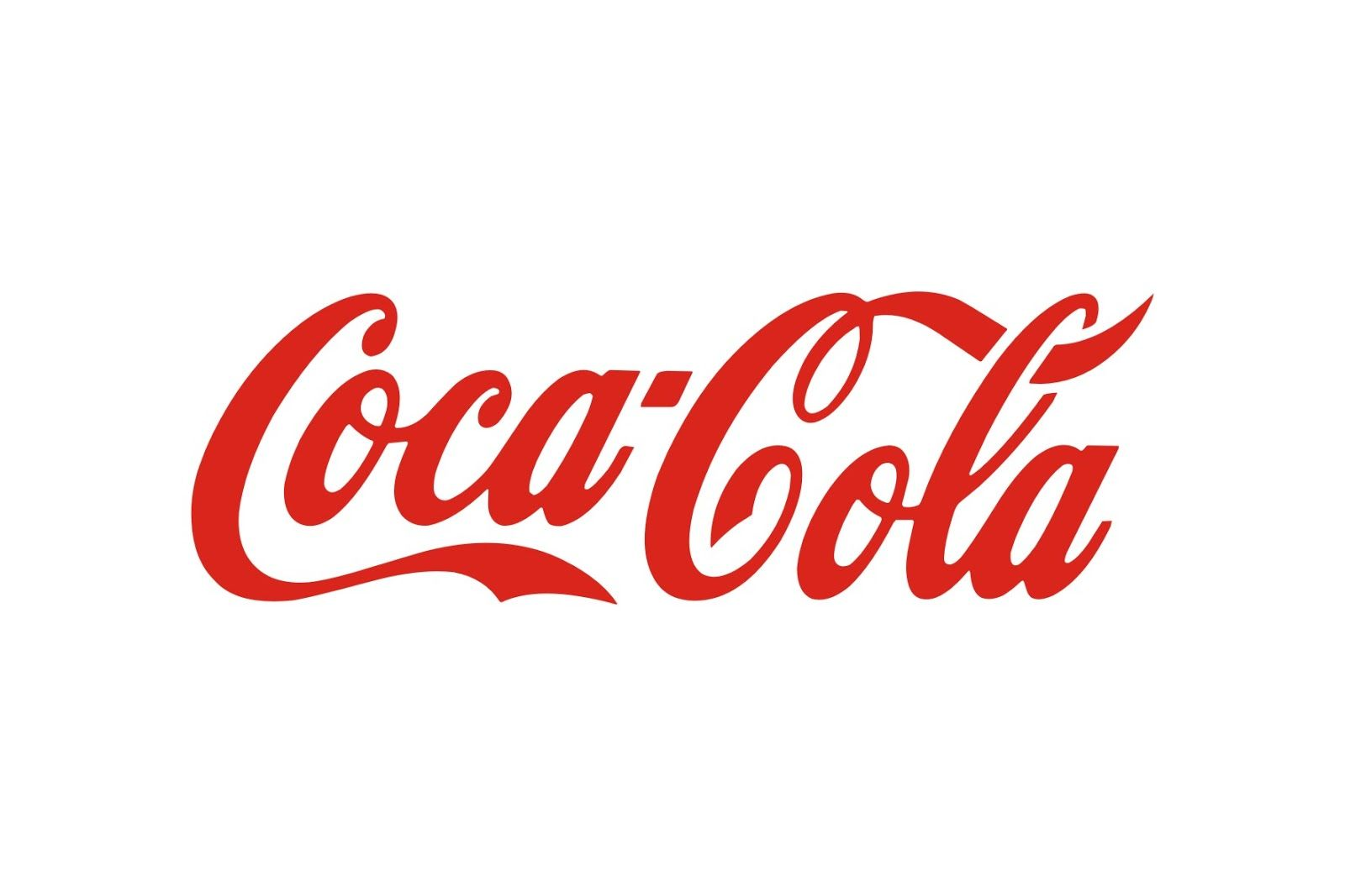 it is good news everywhere for coca cola The coca-cola foundation is into a lot of causes worldwide—most of which, it should be said, have nothing to do with keeping consumers hooked on its soft drinks, no.