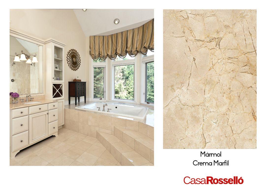 El m rmol crema marfil tiene una linda textura muy natural for Como limpiar marmol blanco manchado