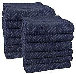 Best Soundproof Blankets Do They Really Work 5 Tips To