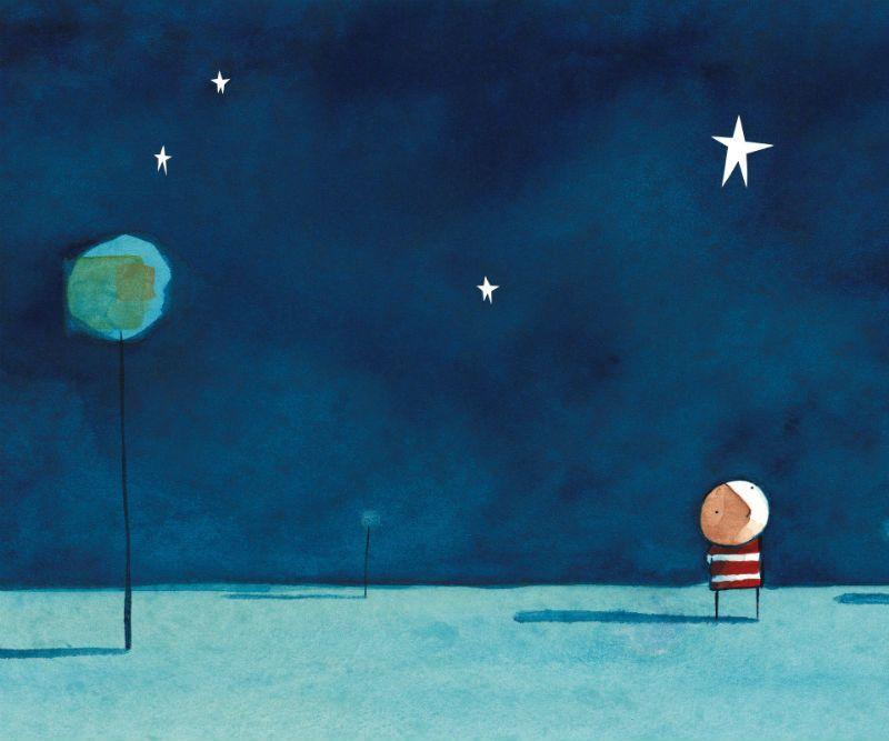 La literatura infantil se renueva de acuerdo a los gustos de las nuevas generaciones. Aquí algunas recomendaciones para adentrarse en el fascinante mundo de los libros para niños.