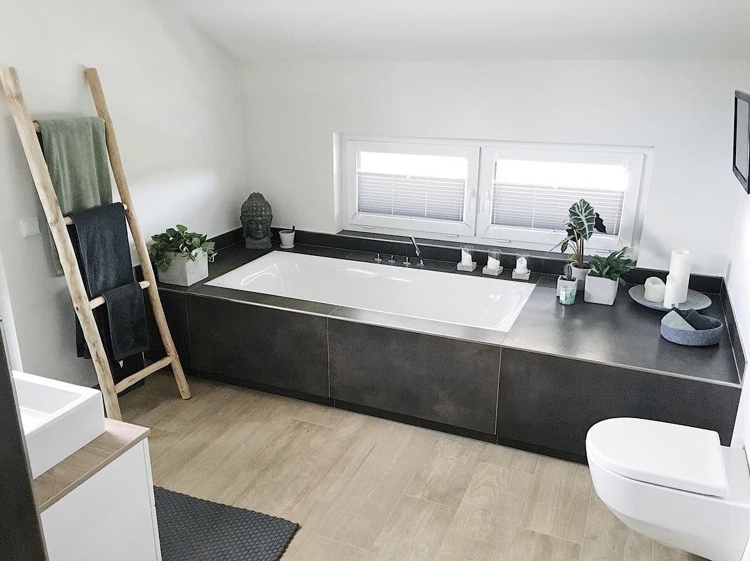 Sitzgelegenheit Badezimmer ~ Badezimmer ideen badezimmer bath interiors and house