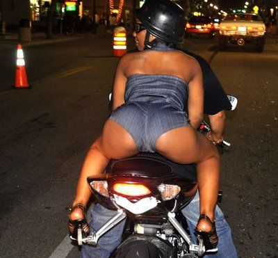 black-bike-week-ass-pics