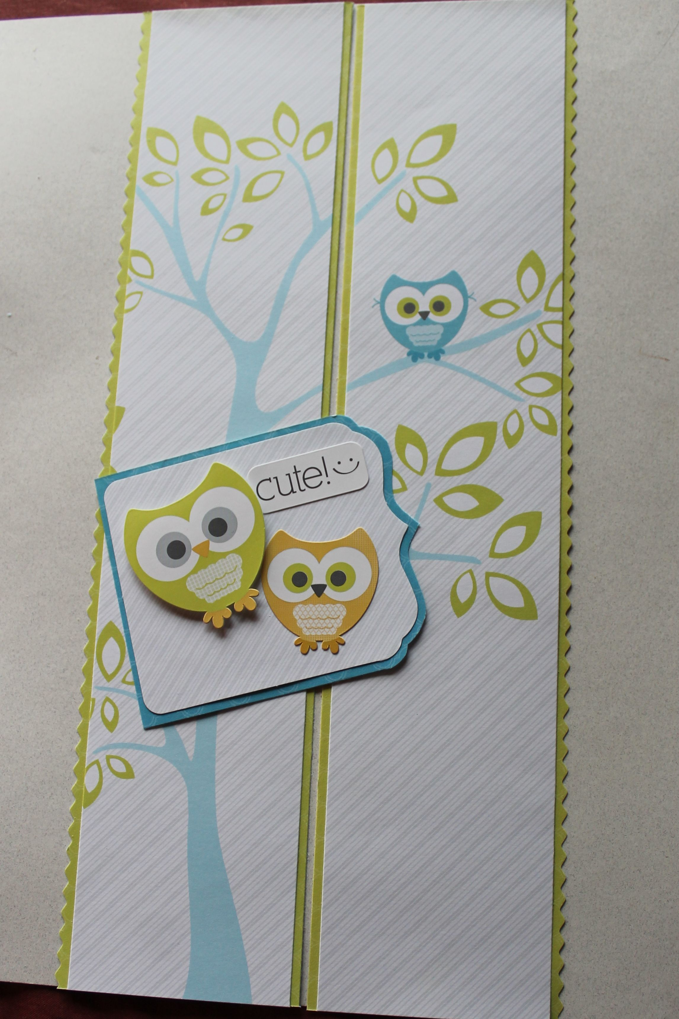 CREATION STICKERS ITS A BOY BORDERS FOR CARDS /& CRAFT