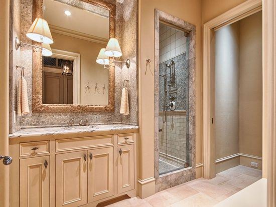 North Carolina Single Family Homes For Sale - 48,812 Homes ...