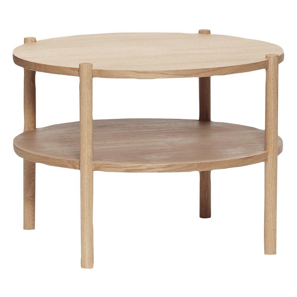 Table Basse Ronde En Chene Table Basse Ronde Table Basse Table Basse Ronde Bois