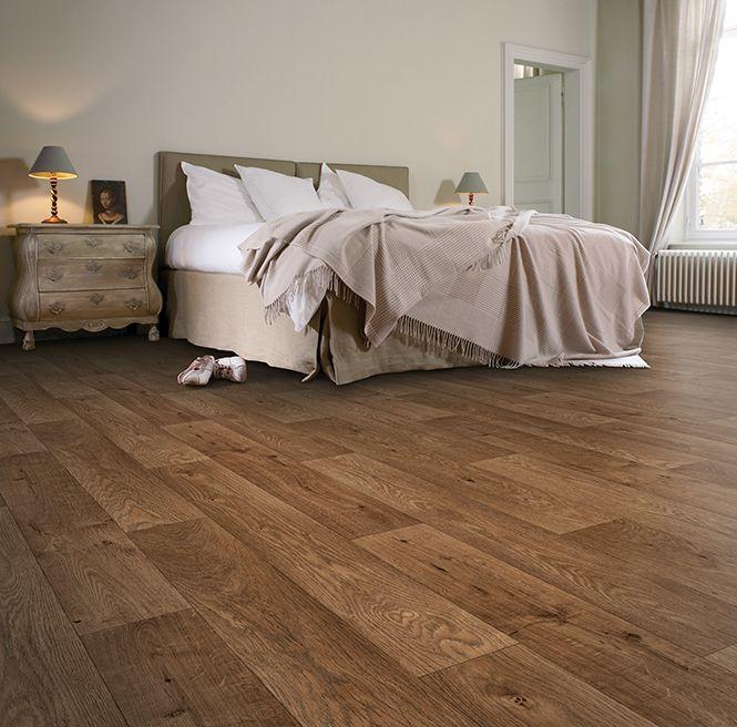 Pin By Keystone Carpets Inc On Vinyl Floors Vinyl Flooring Living Room Tiles Vinyl Wood Flooring