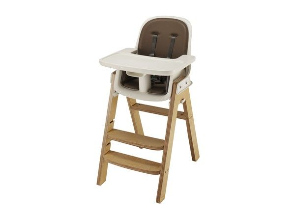 Best High Chairs For Small Spaces Best High Chairs Oxo Sprout High Chair Chairs For Small Spaces