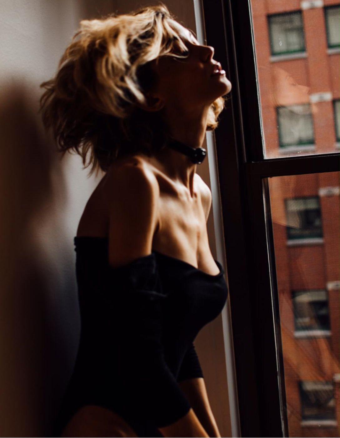 Anna Lisa Wagner nude (17 gallery), pics Tits, Snapchat, bra 2018
