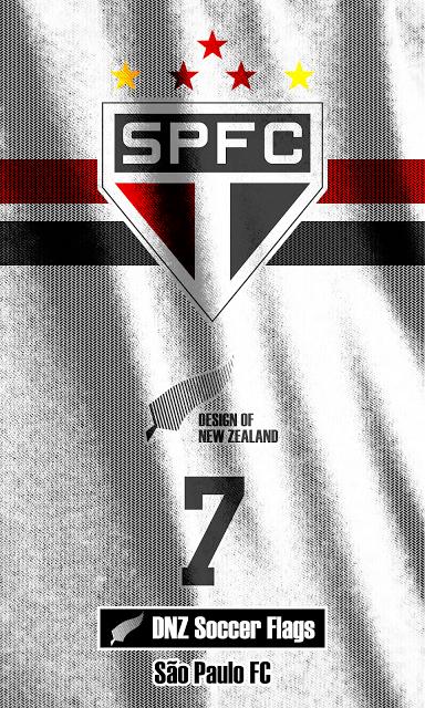 8396831af233a DNZ Soccer Flags: Wallpapers: São Paulo FC | tricolor | São paulo ...