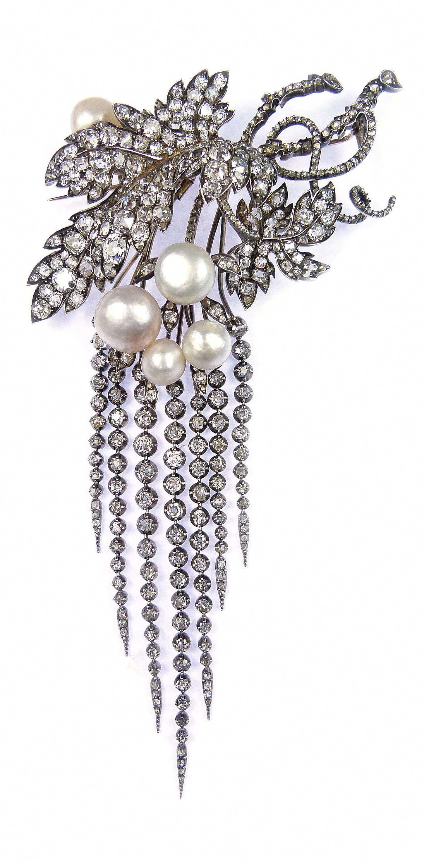 Japanese Jewellery Making Jewellery Meaning Malayalam Joias Perola