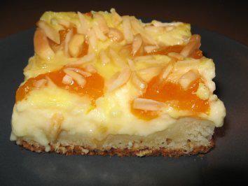 Mandarinen Schmand Kuchen Rezept Essen Pinterest