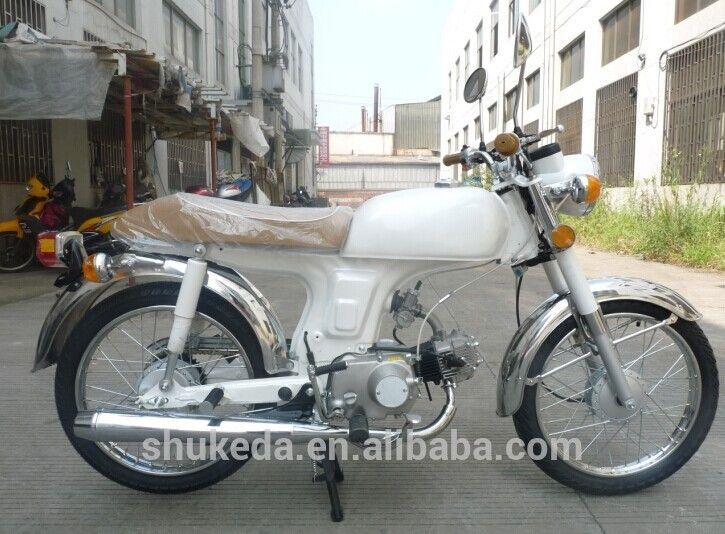 2014 new design 4 stroke 70cc engine dirt bike new for Cheap honda motors for sale
