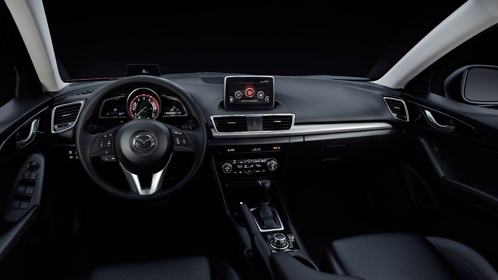 2015 Mazda 3 Sedan Fuel Efficient Compact Car Mazda Usa Mazda 3 Sedan Mazda 3 Hatchback Mazda Mazda3