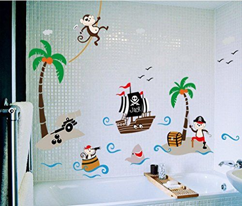 la qualité d'abord grand assortiment meilleure qualité pour Pin by gordon fellows on Playroom and bedroom Ideas ...