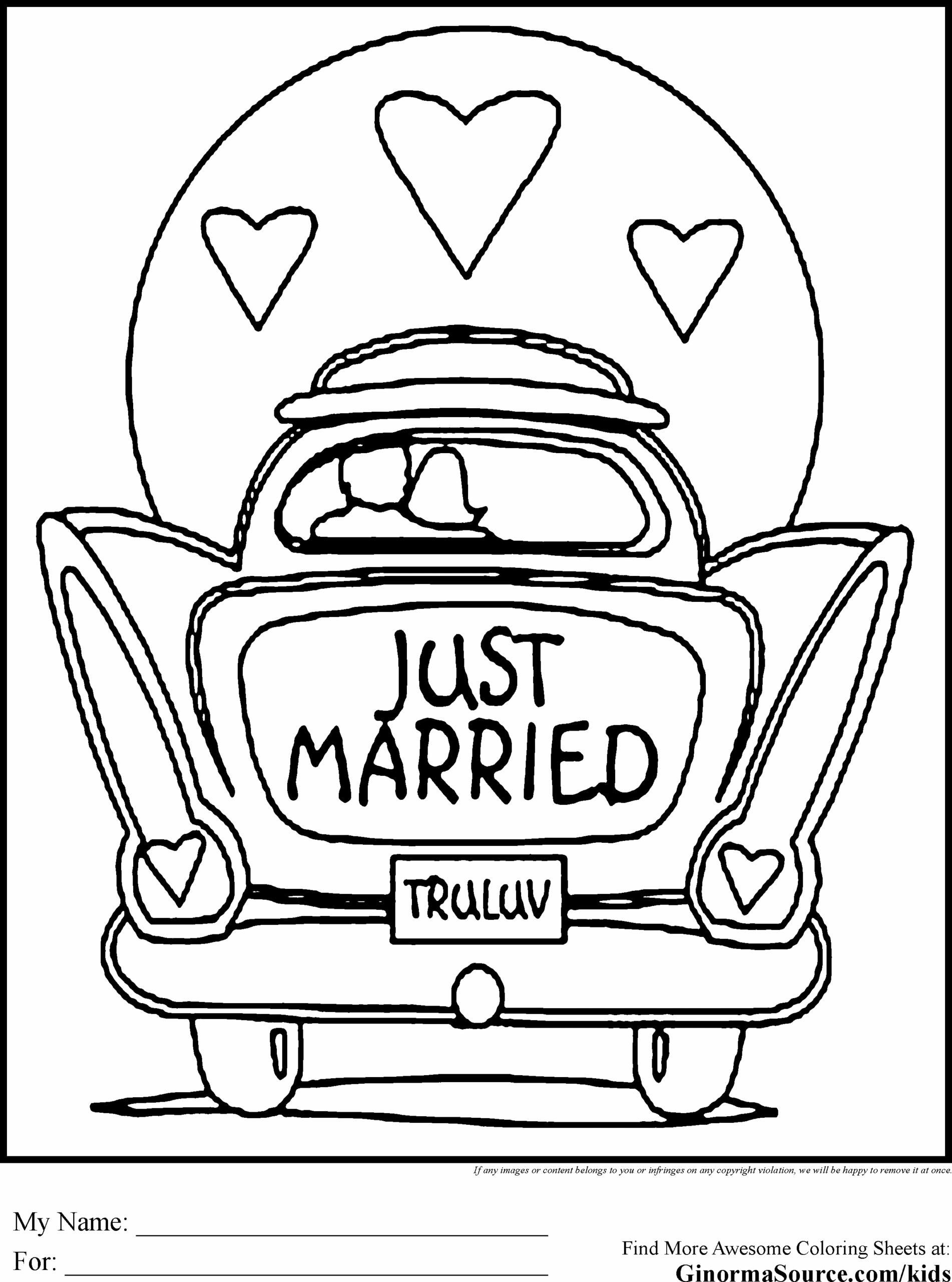 42 Printable Wedding Colouring Pages In 2020 Wedding Coloring Pages Wedding With Kids Coloring Pages To Print