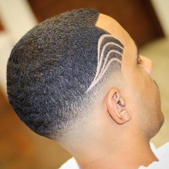 Pin On Mens Hairstyles And Short Haircuts