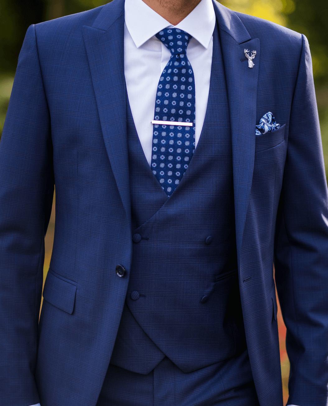 Men's Wedding Suit Hire in 2020 Wedding suit hire