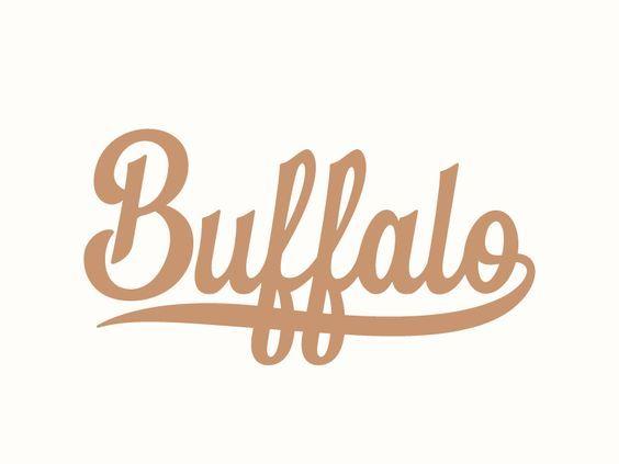 DPS - Buffalo http://ift.tt/1IeQlv8: