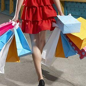 Consejos prácticos para ir de compras – DOPLIM