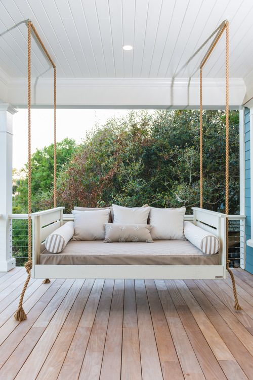 browse photos of back porch ideas to get inspiration for on porch swing ideas inspiration id=45682