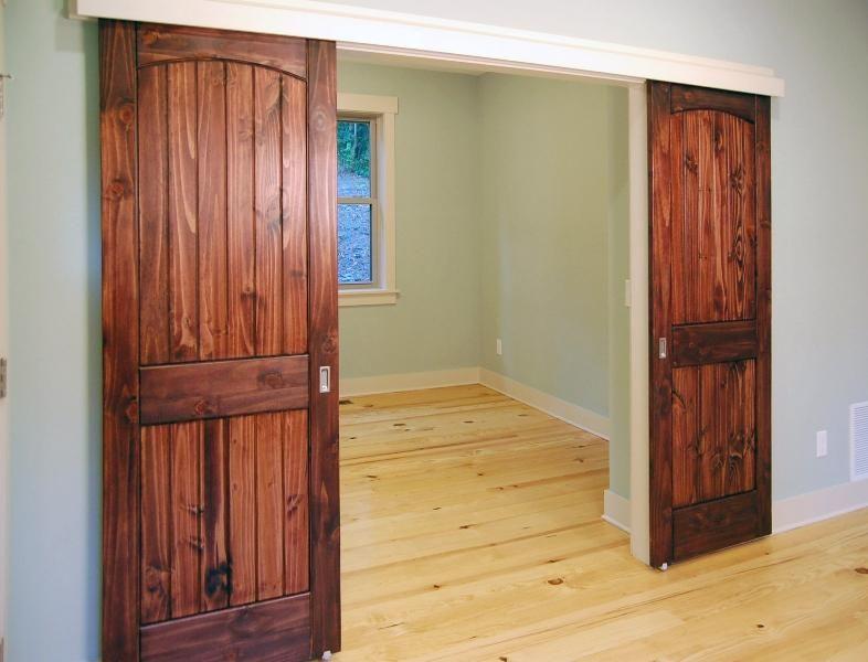 Bedroom Doors   Share on Facebook. Share on Twitter. Share on ...
