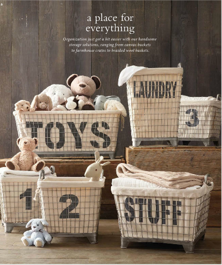 great storage for kids room | baby stuff... and no, i am not ...