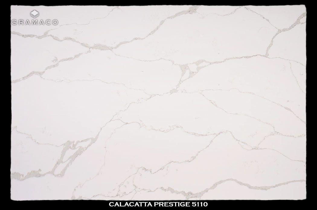 Calacatta Prestige What\u0027s Cookin\u0027 Good Lookin\u0027? Pinterest