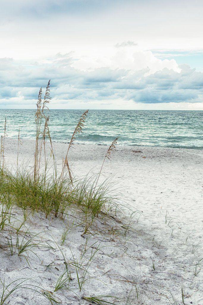 Beach Secrets