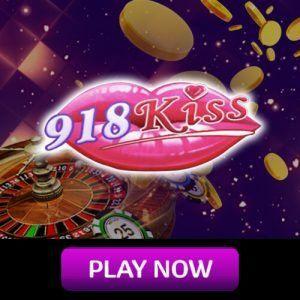 918Kiss Download & Register