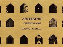 Archiatric: Usando la arquitectura para visualizar los trastornos mentales (video)