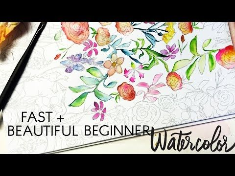 Adult Coloring Tutorials Tips Techniques To Improve Your