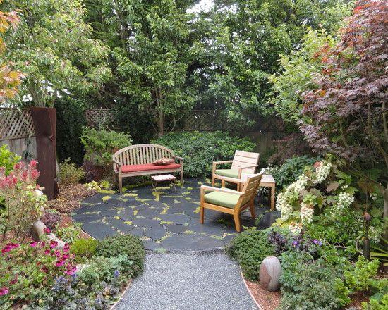 Bon Garden Design Ideas Pic Above, Is An Atribute Prayer Flower Garden Ideas  Tips, Which Specifically Listed Under Garden Design Ideas Category.