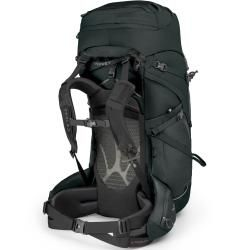 Photo of Osprey Xenith 105 | M,L | Grau | Herren Osprey