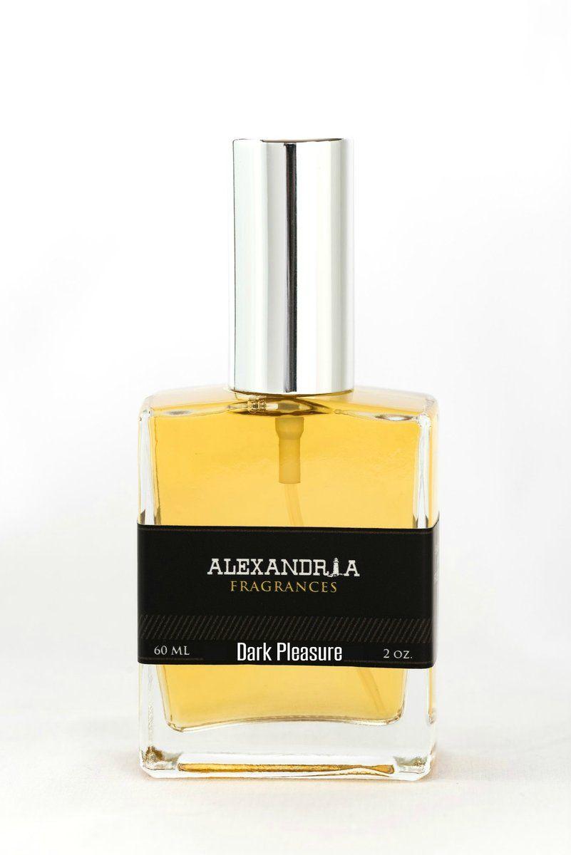 Dark Pleasure W 2020 Perfume