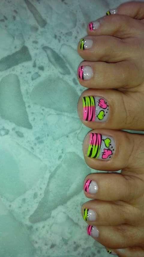 Pin de Yolanda Escobar en Bordado | Pinterest | Diseños de uñas ...