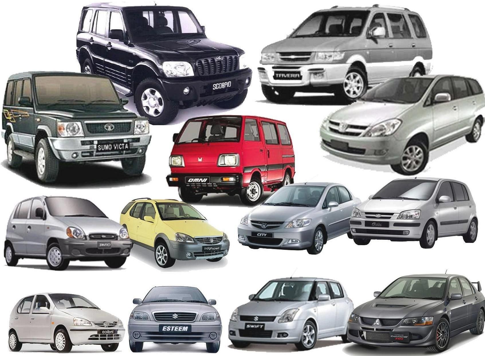 Online Automobile Products information and Automobile Products list ...