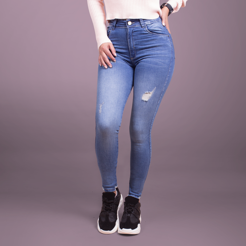 Photo of JEANS – JEANS HIGH RISE – JEAN DESTROYER – PRODUTTORE DI JEANS – JEANS OUTFIT