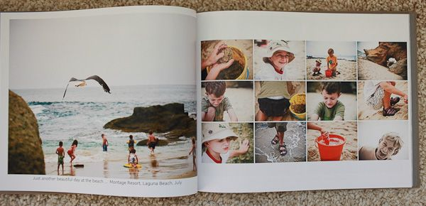 family photo album design tutorial tips for designing the pages of