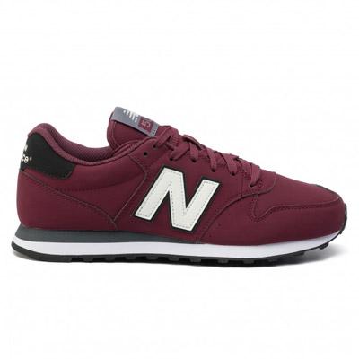 Jak Rozpoznac Podrobki New Balance New Balance New Balance Sneaker Balance