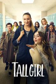 Películas En Español Latino Repelis Películas Hd Tall Girl Girl Film Girl Movies